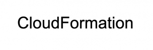 CloudFormation Training Courses