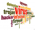 Information Security Risk Training Courses