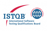 ISTQB Training Courses