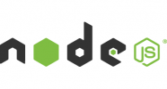 Node.js Training Courses