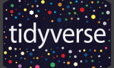 Tidyverse Training Courses