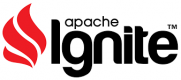 Apache Ignite Training Courses