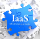 IaaS Training Courses